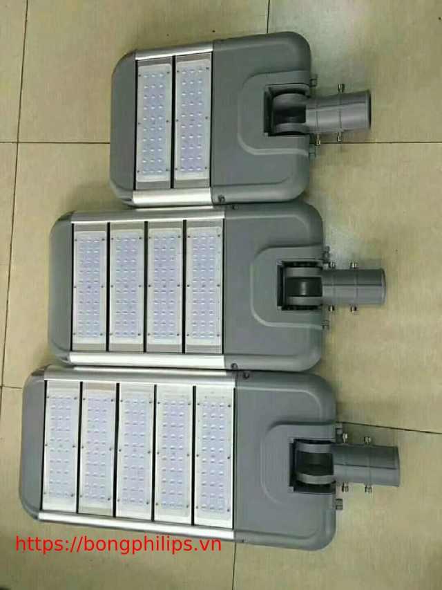 đèn đường BRP392 150w