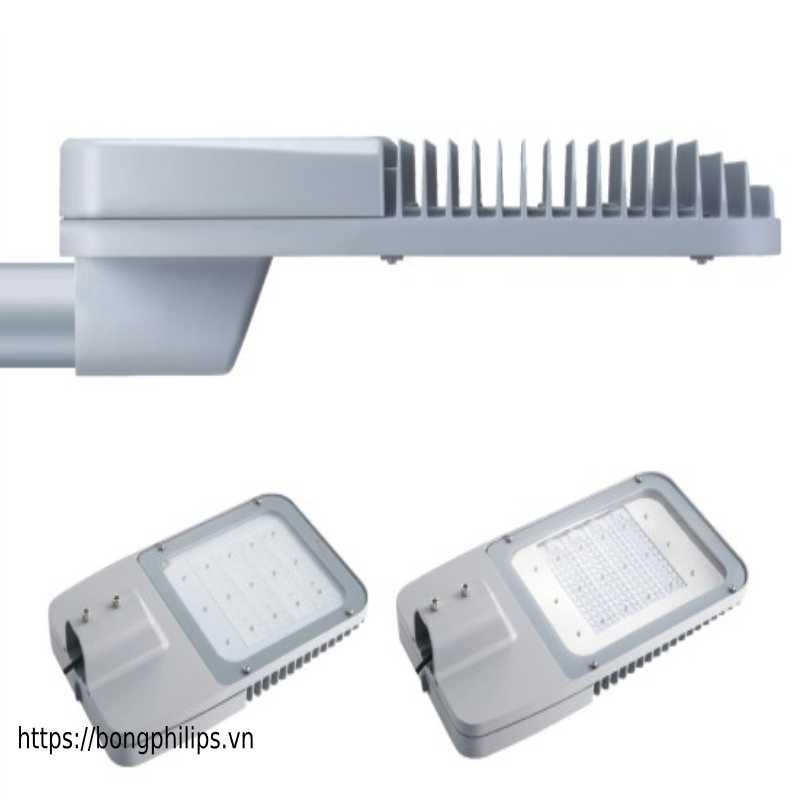đèn đường BRP392 Xitanium 120w