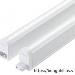 máng LED T5 1.2m 14w BN068C