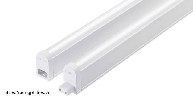 máng LED T5 0.6m 7w BN068C