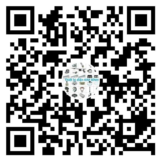 z2191732144161 012129424bafd13c5e83914715837f71