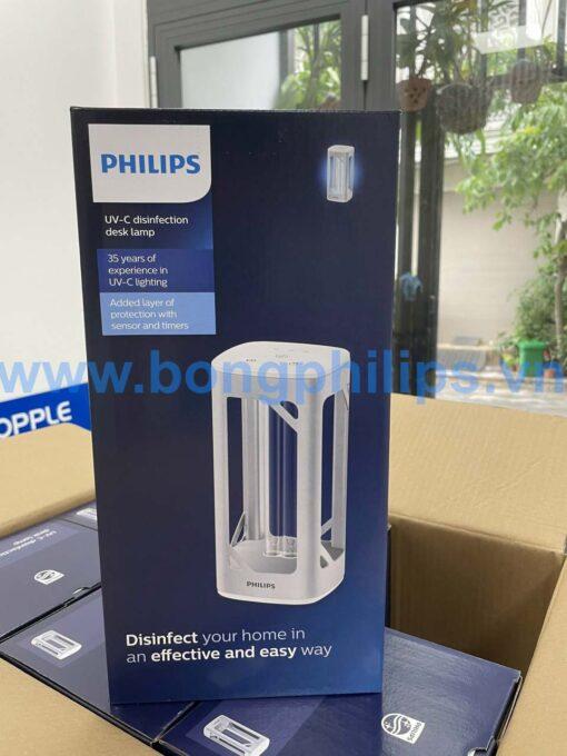 Diệt khuẩn Philips để bàn 2 1