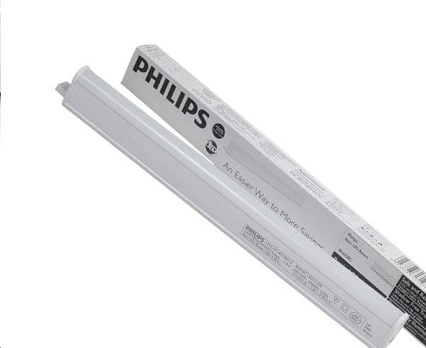 Đèn led tuýp 10W T5 90cm BN068C Philips
