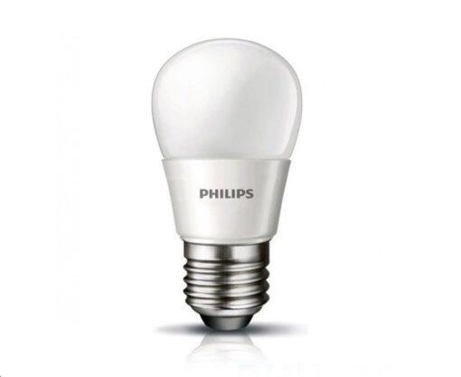 den led bulb p45 philips min 1
