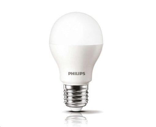 den led bulb philips min 5