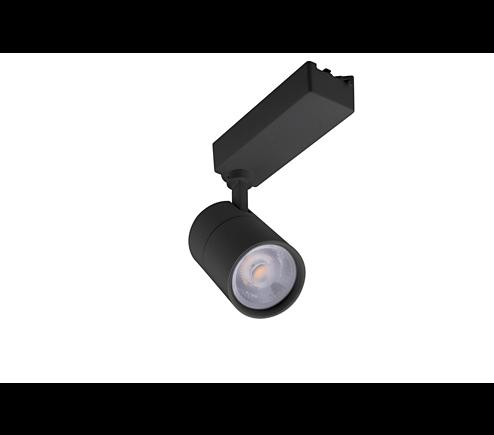 đèn led rọi ray philips 23w st030t led20 1 nb/mb wh/bk