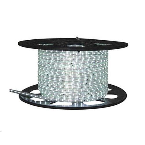 đèn led dây phlips 7.2w hv led tape 31087