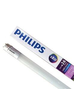 tuyp philips 5 min 1