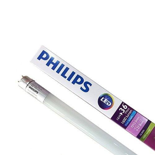 tuyp philips 5 min 2