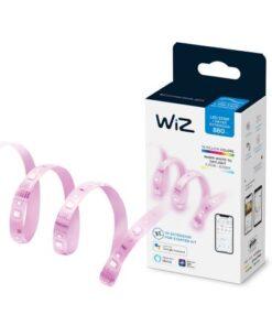 wiz philips 1m extension