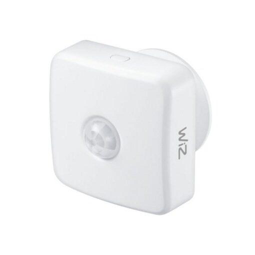wiz motion sensor detail 2